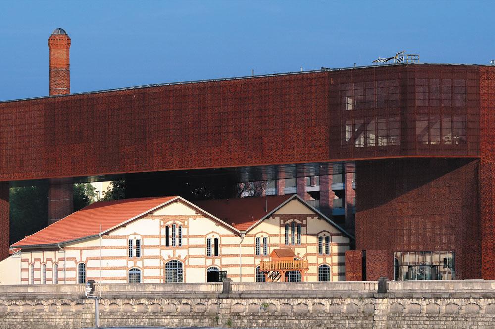 Museum Cricoteka - Kraków